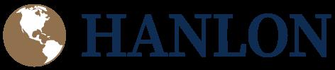 Hanlon Logo